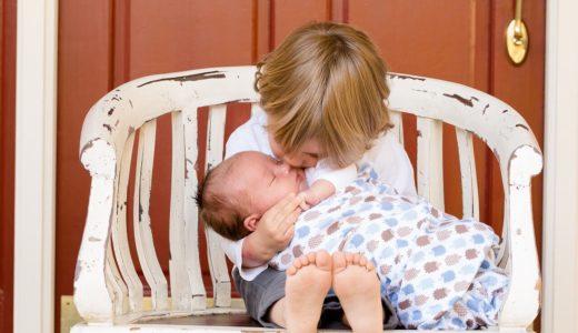 【共働き】そもそも2人目が欲しいのかも分らなくなってきた2人目妊娠のタイミングって色々な面から悩むよね。